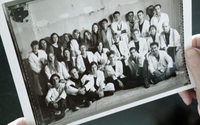 """""""We Margiela"""": Eine neue und bewegende Geschichte über das Epos des Kult-Designers"""