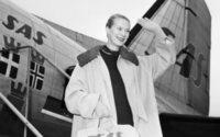 Sweden fashion designer Katja dies