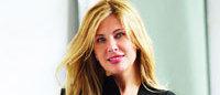 Moda Operandi: départ surprise de la CEO