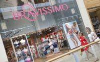 Bravissimo opens Welsh flagship store