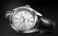 Seiko Corp launches Grand Seiko of America