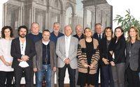 Centergross: al via il nuovo CdA, Piero Scandellari alla presidenza
