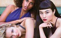 Shiseido crée une division pour financer des start-up innovantes