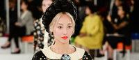 La Corée du Sud, nouveau tremplin pour la mode en Asie