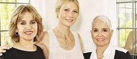 Tous: Gwyneth Paltrow, è la nuova testimonial per il 2016