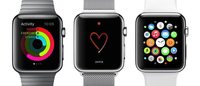 Maioria dos donos do Apple Watch planeia dar o aparelho de presente