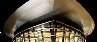 Designer Outlets Wolfsburg : 7-Millionster Besucher