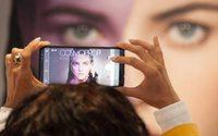 Feira italiana de cosméticos, Cosmoprof, é adiada devido ao novo coronavírus