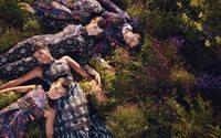 Baz Luhrmann signe le court-métrage de la collection Erdem x H&M