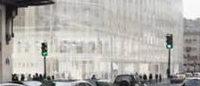 Samaritaine: le tribunal administratif annule l'un des permis de construire