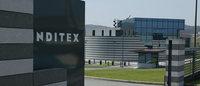 Trabalhadores da Inditex protestam contra cartão-refeição e música alta nas lojas