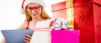 Noël : les dépenses des internautes baisseraient de 5 %