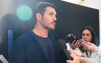 Nuno Baltazar assina coleção athleisure para a Sport Zone