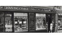 Prada buys historic Milanese pastry business