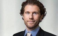 Zalando verliert Finanzchef an ProSiebenSat.1