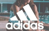 Adidas appoints new General Managers for France, Iberia and Italy