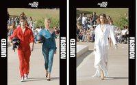 Moda portuguesa apresenta-se em Riga com Duarte e Imauve