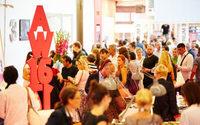 Munich Fabric Start wird internationaler
