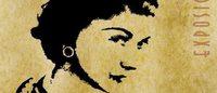 La muestra Coco Chanel y sus amigos supera 25.000 visitantes en 2 meses
