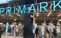 Primark sees strong sales at global stores, English shops to open on 15 June