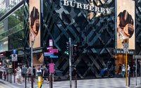 A Londres, Burberry ouvre une Fashion Week réinventée