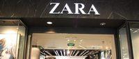 Zara contará en Barcelona con una de sus tiendas más grandes en el mundo