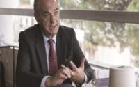 Mundotextil conclui 18 milhões de euros de investimento