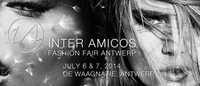 Inter Amicos: Neue B2B-Messe in Belgien geplant