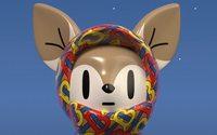 Burberry inclui experiência de jogo no seu website para atrair consumidores mais jovens