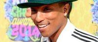 Uniqlo s'offre Pharrell Williams et Nigo pour des T-shirts