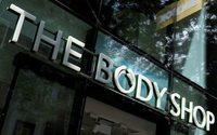 The Body Shop : Investindustrial fait une offre de rachat auprès de L'Oréal