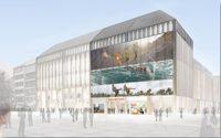 SportScheck: Neuer Flagship-Store in München