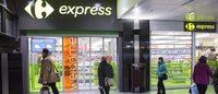 Carrefour : la croissance organique au plus haut depuis 5 ans