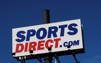 Second key exec steps down at Sports Direct