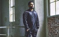 Puma anuncia The Weeknd como novo embaixador