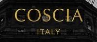 意大利奢侈品百货COSCIA拟在华开出新门店,主打与欧洲同款