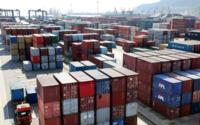 """Les effets indirects du protectionnisme américain """"non négligeables"""""""