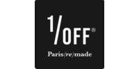 1/OFF PARIS
