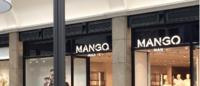 Mango: Wiedereröffnung im Centro