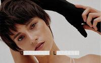 CL déploie son concept multimarque lingerie en physique et en ligne