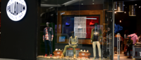 La francesa Palladium lanza nueva tienda en Panamá