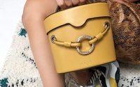 Handbag brand Meli Melo launches crowdfunding campaign