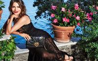 Dolce & Gabbana torna in campo contro il coronavirus
