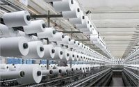 Greek textile sector calls for low energy costs