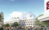 Breuninger baut Stuttgarter Innenstadt um