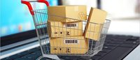 UK online delivery volumes match IMRG Q1forecast