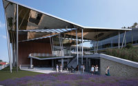 Kering to open second The Mall luxury outlet village in Italy