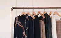 Ralph Lauren представил подписку на аренду одежды и аксессуаров