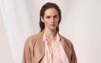 John Lewis sales drop again despite higher fashion sales