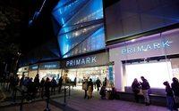 Le propriétaire de Primark s'attend à un impact du confinement de 1,3 milliard d'euros au premier semestre